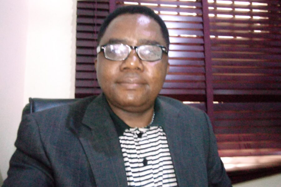 Youth Group Tasks PDP, Other Opposition Parties on Youth Inclusiveness