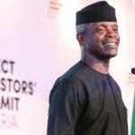 2023 poll: APC chieftains insist on Osinbajo as Buhari's successor