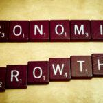 Surprise! Economy gains highest quarterly growth since 2015