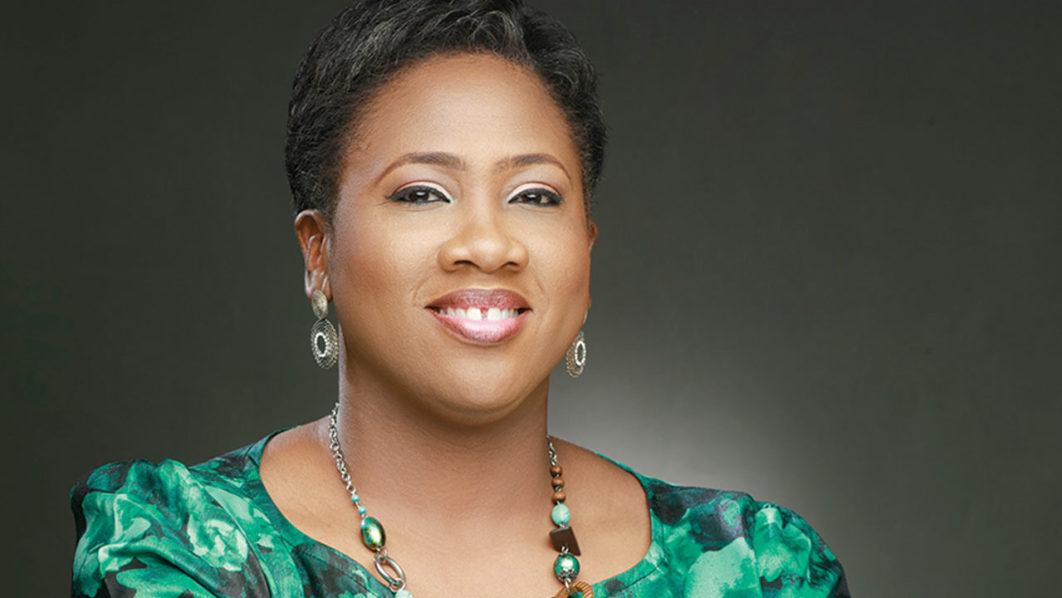 WIMBIZ decries low female representation in public sector leadership