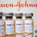Single dose J&J COVID-19 vaccine costs Nigeria $7.50 per dose, says Afreximbank