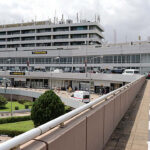 FG opens bid for airports concession, pegs worth of bidders at N30bn