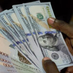 Troubled naira, untapped remittances and undefined role of BDCs