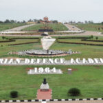 NDA attack: Army sets up inquiry, Presidency assures of security