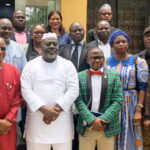 Planners task FG, states to implement urban development law