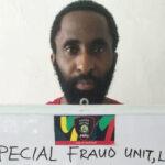 Man hacks into Nigerian bank's system, steals N1.87 billion