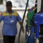 Poor, not rich, benefit from fuel subsidy, economists counter FG