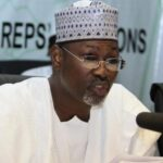 The problem with Northern Nigeria, by Jega, Makarfi, others
