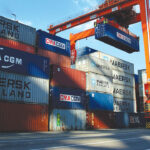 Importers, freight forwarders lose N3m per container to bonded terminals