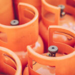 Marketers fail to offtake 450,000MT of cooking gas amid demand, price hike