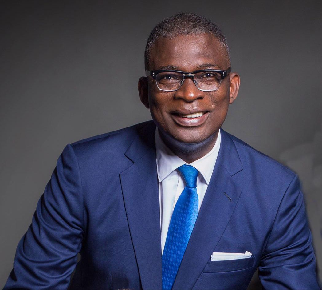 AfCFTA will boost SMEs in African regions – Shasore