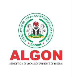 IMC Alien To ALGON Constitution, a Mistake With Fraudulent Intent – Ex-spokesman Alerts Nigerians, Security Agencies