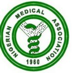 'How insecurity worsens health sector woes'