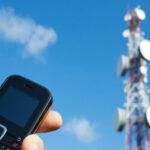 Zamfara residents lament indefinite telecoms shutdown amid rise in bandits' activities