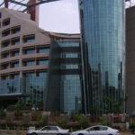 NCC rejects operators' plea for longer tenor on spectrum fees