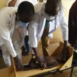 How to improve health sector performance in Nigeria, by NMA
