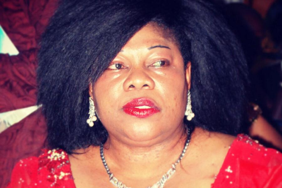 EFCC arraigns Olejeme for alleged N69b fraud