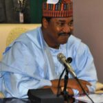 APC, PDP in flurry of activities to decide critical congresses