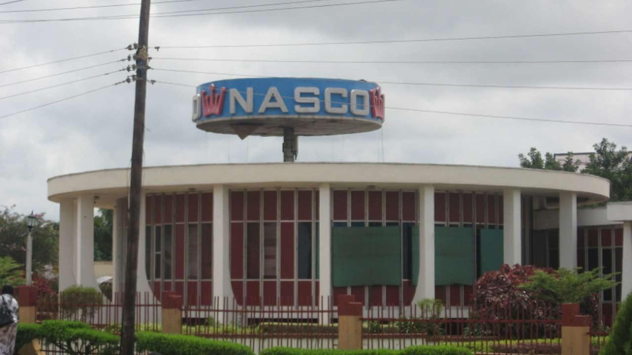 NASCO Group refutes allegations of financing terrorism in Nigeria